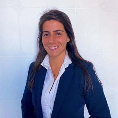 Ms. Ângela Vaz